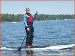 suprentals_paddle-boarding-in-ladysmith-bc